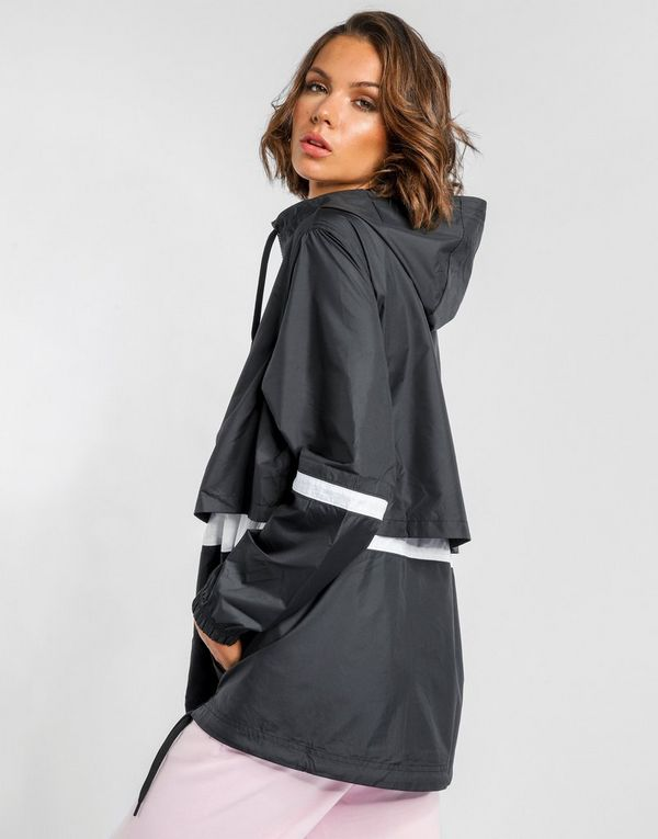 3971f6bb50 NIKE Sportswear Windrunner Jacket Women s