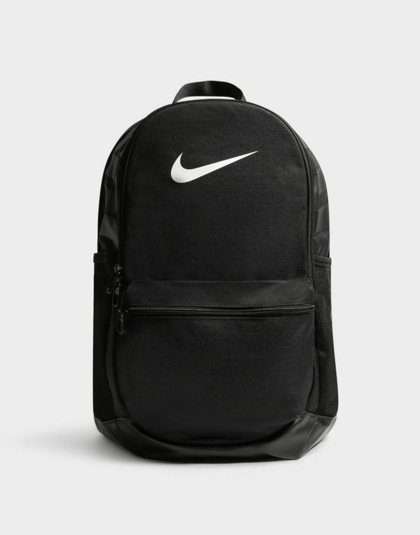 NIKE Brasilia Just Do It Training Medium Backpack  4d9a508a6a36f