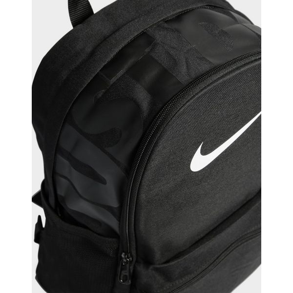 a8b4cabef03a ... NIKE Brasilia Just Do It Training Medium Backpack