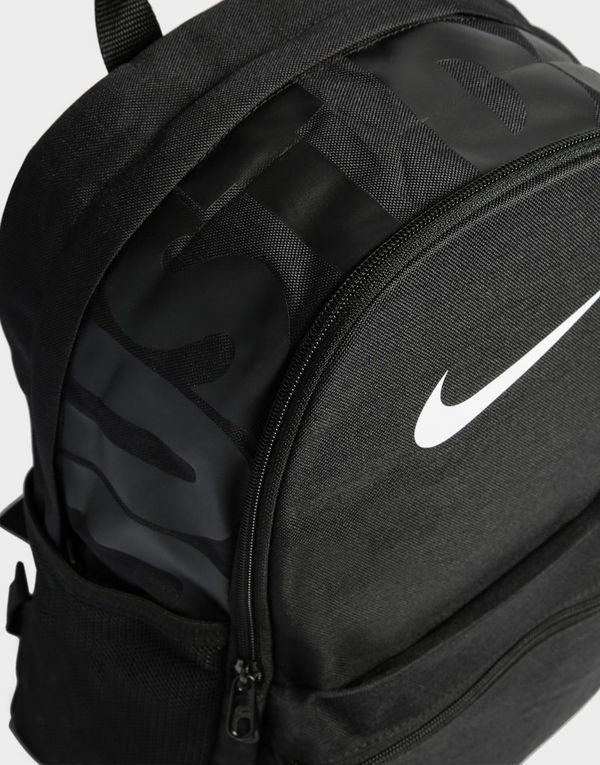 12c49383b855 NIKE Brasilia Just Do It Training Medium Backpack