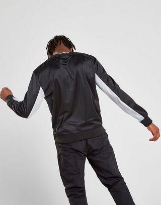 Fila Walter Graphic Crew Sweat shirt Homme | JD Sports
