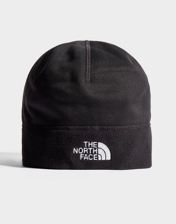 6059f317145 The North Face Surgent Beanie