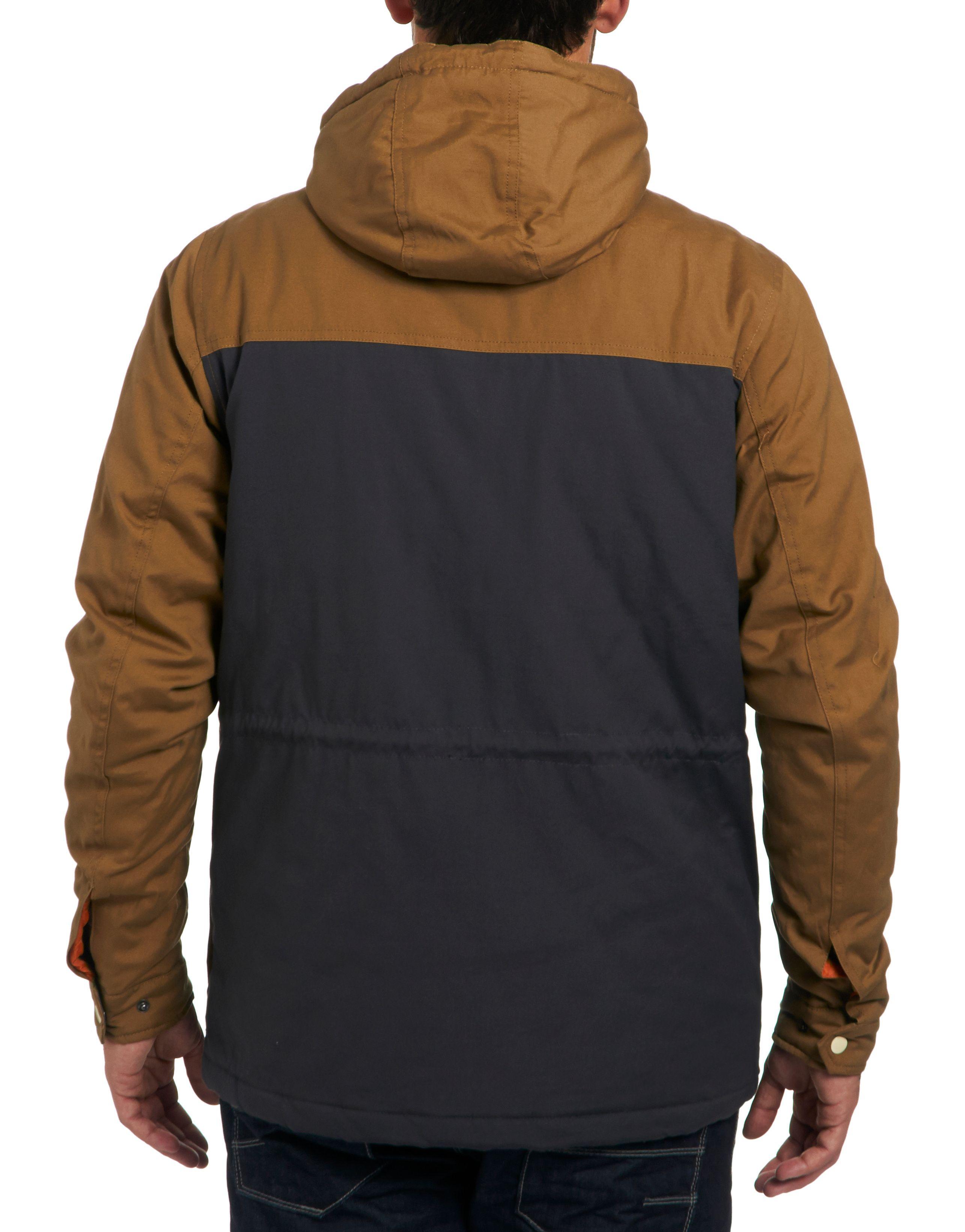 Brookhaven Montana Jacket