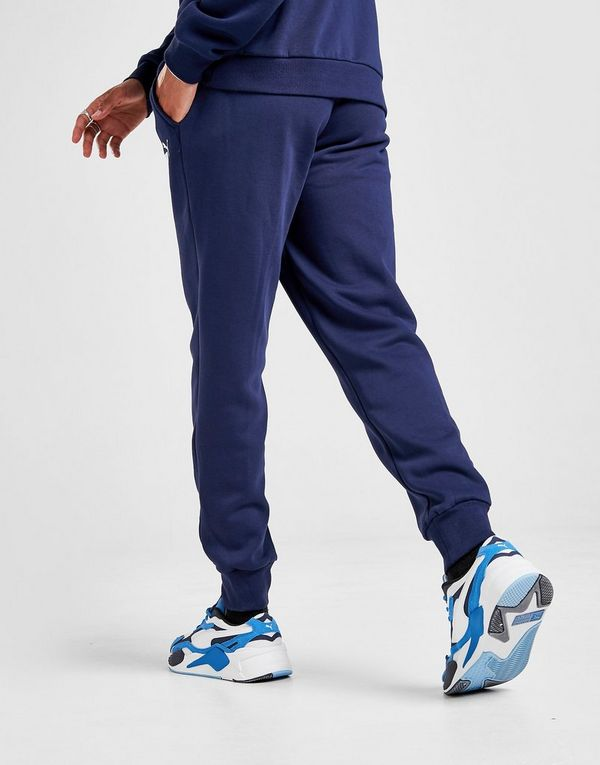 1cc463cd65 PUMA Core Fleece Joggers | JD Sports Ireland