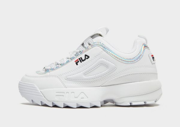 Fila Disruptor II Kinder | JD Sports
