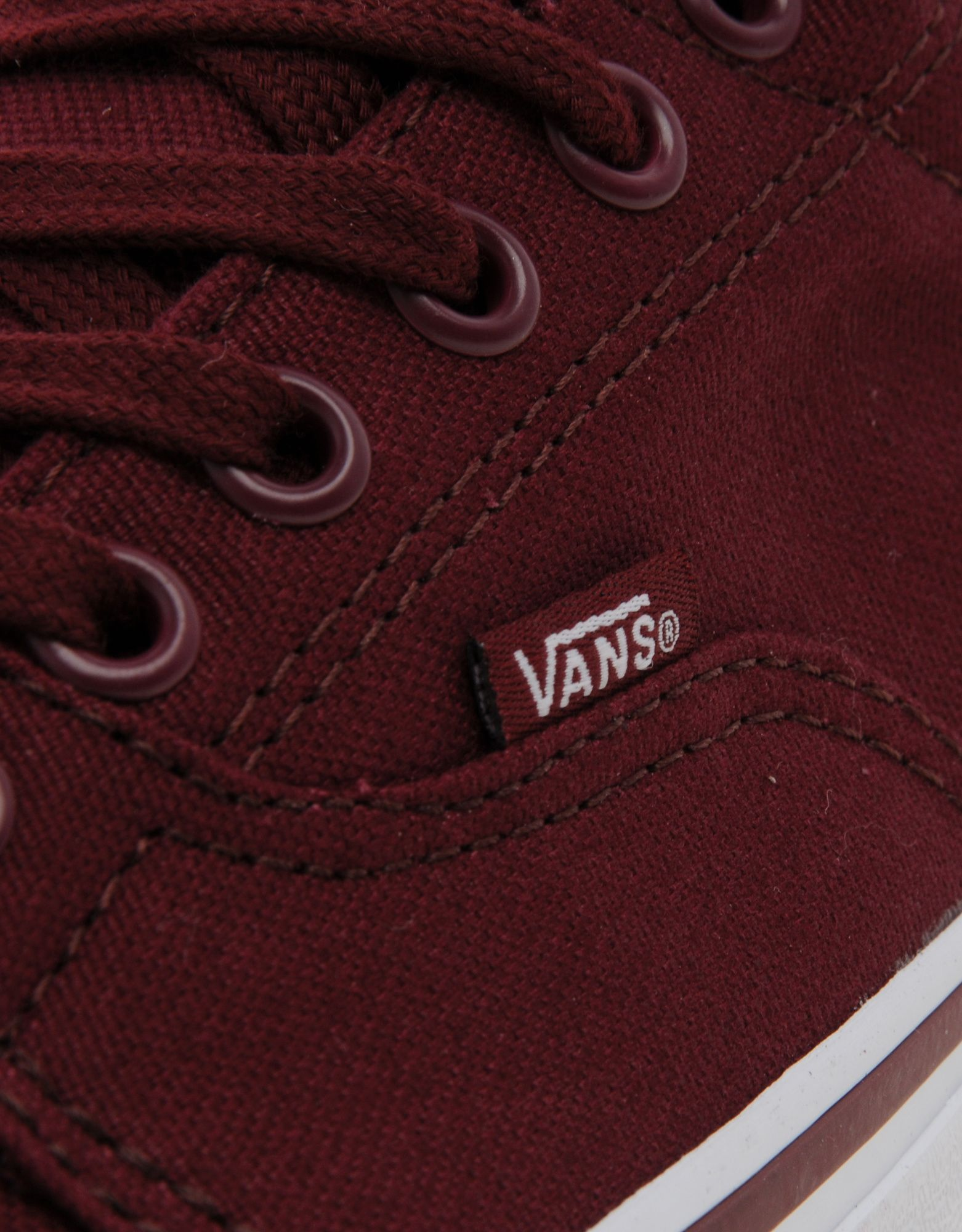 Vans Kress Trainers