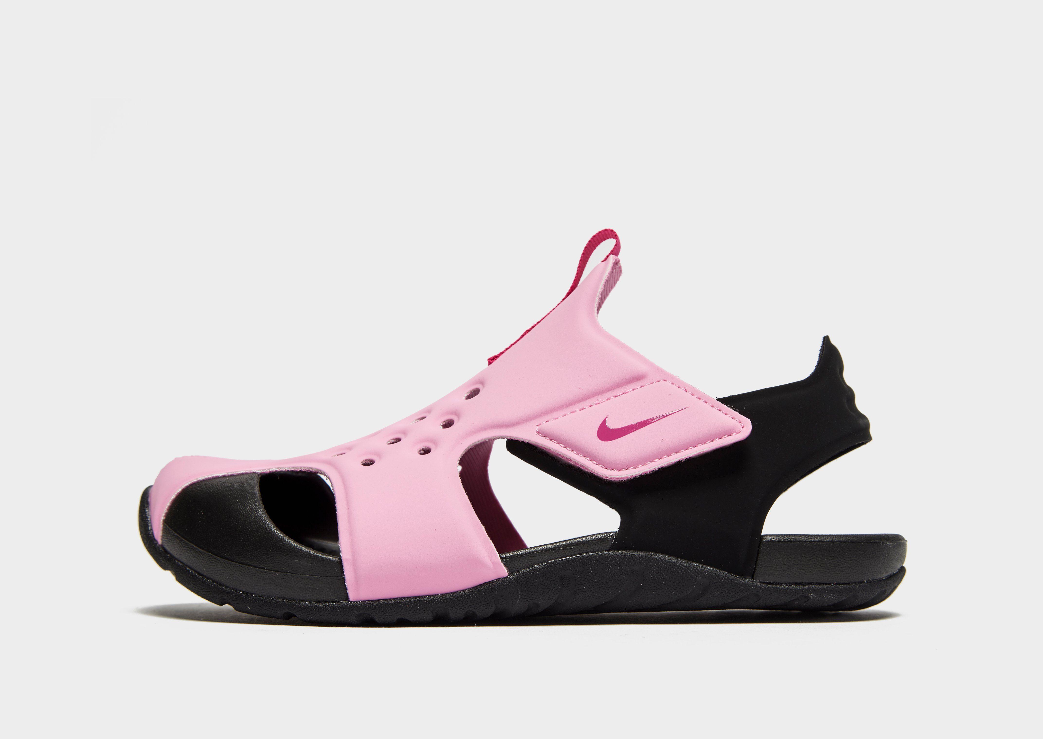 20c15acf8836 Nike Sunray Protect 2 Children