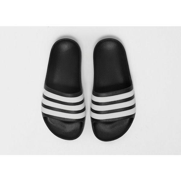 adidas Originals Adilette Slides Kinderen