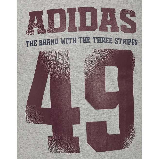 adidas 49 T-Shirt