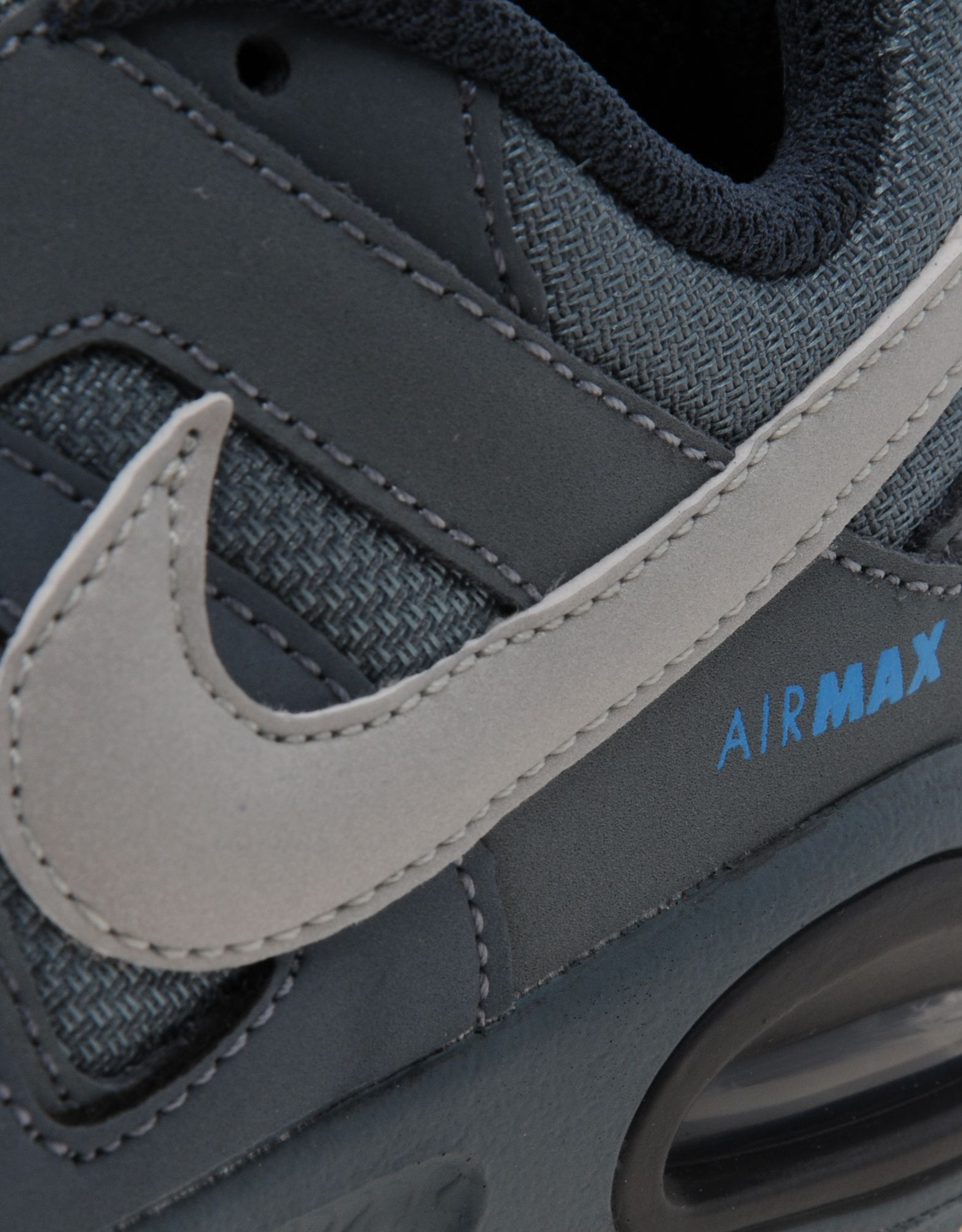 Nike Air Max Command Infants