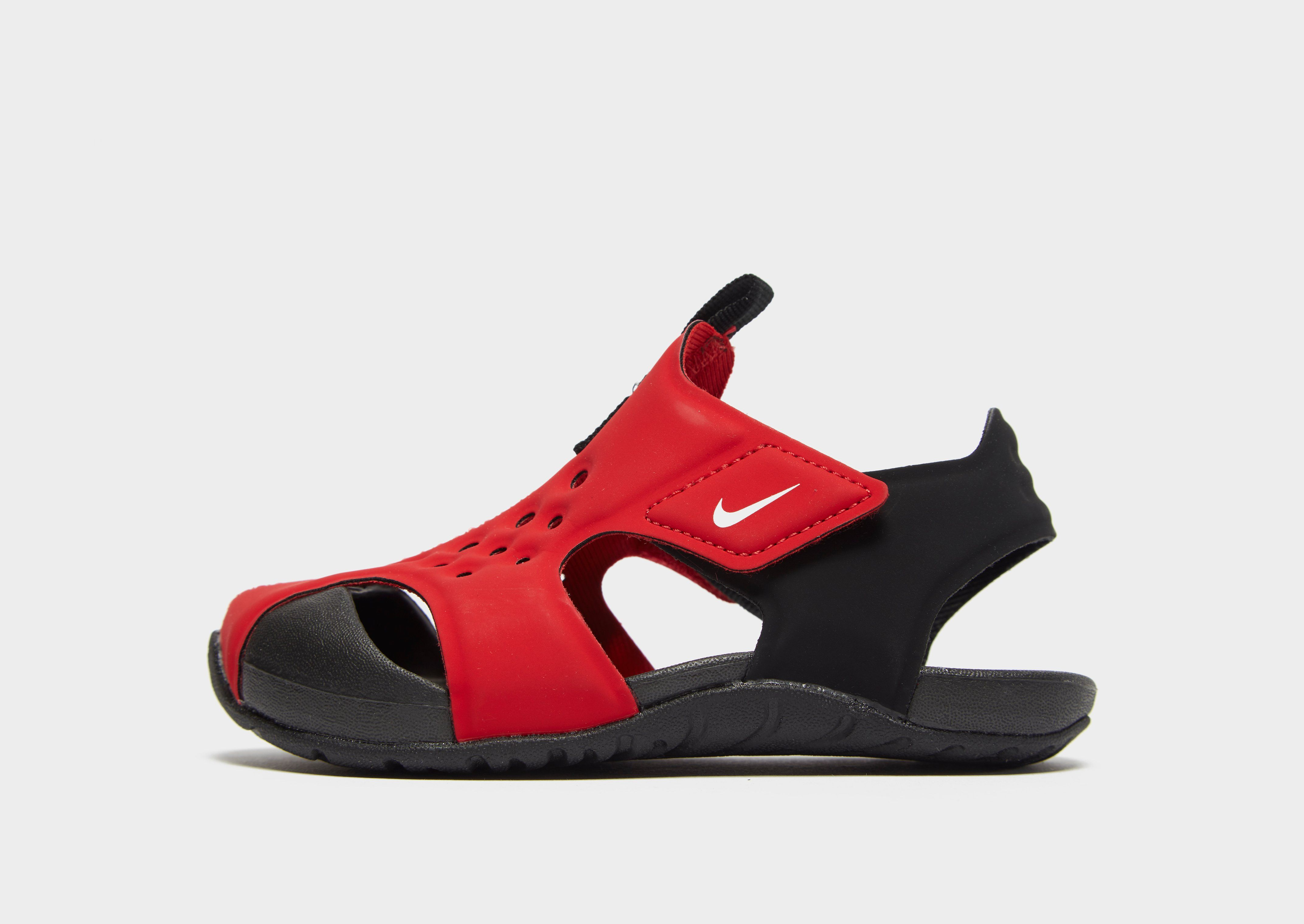 467766c96a6de Nike Sunray Protect 2 Infant   JD Sports Ireland