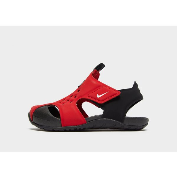 Nike Sunray Protect 2 Bébé