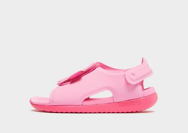 be7c3e862217 Nike Sunray Adjust Infant