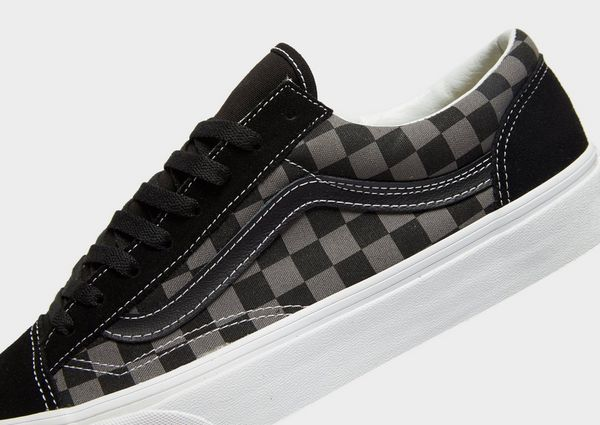 77bd8c0452c Vans Style 36 | JD Sports Ireland