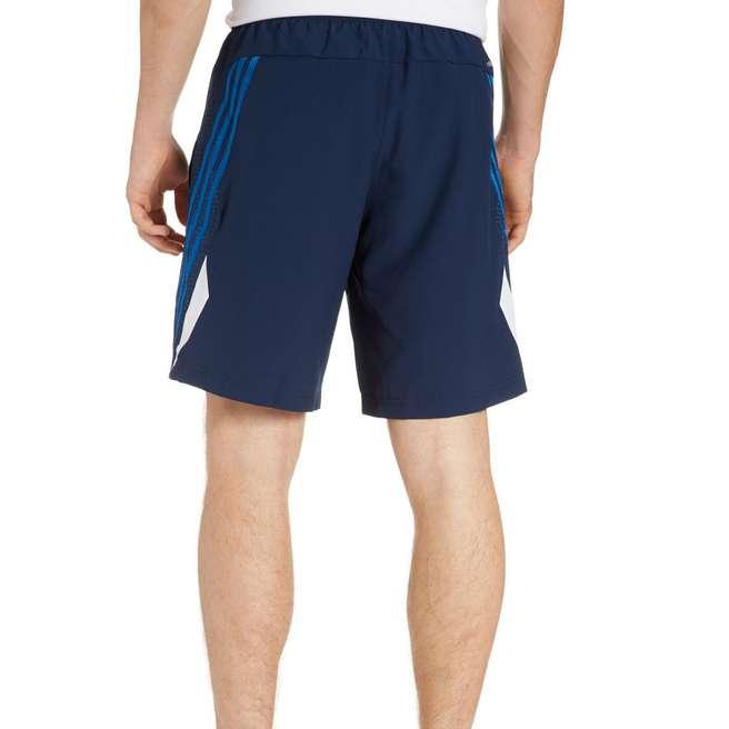 adidas Destruct Shorts