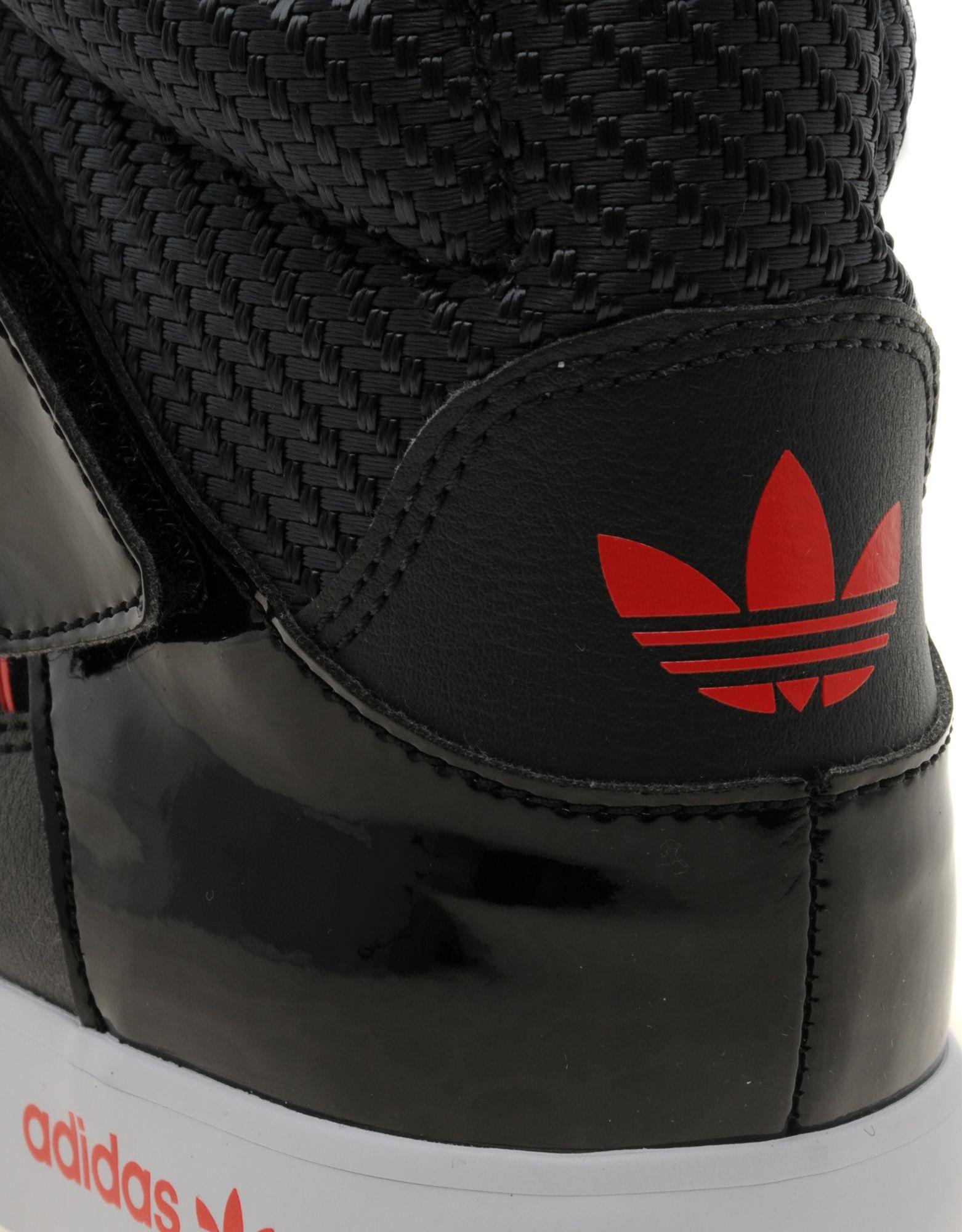 adidas Originals Adi-Rise 2.0 Childrens