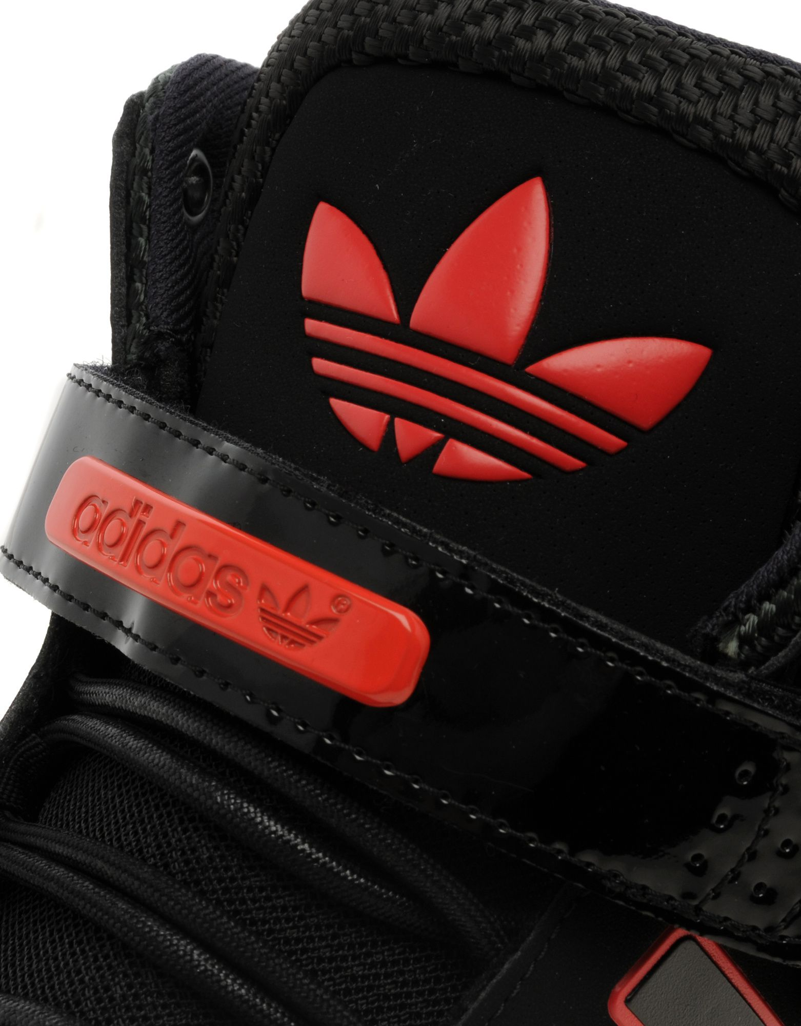 adidas Originals Adi-Rise 2.0
