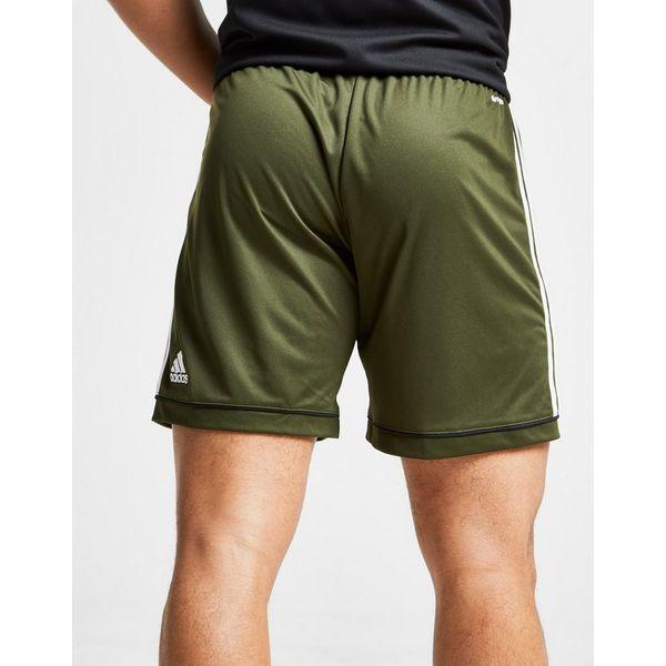 adidas Squadra 17 Shorts Heren