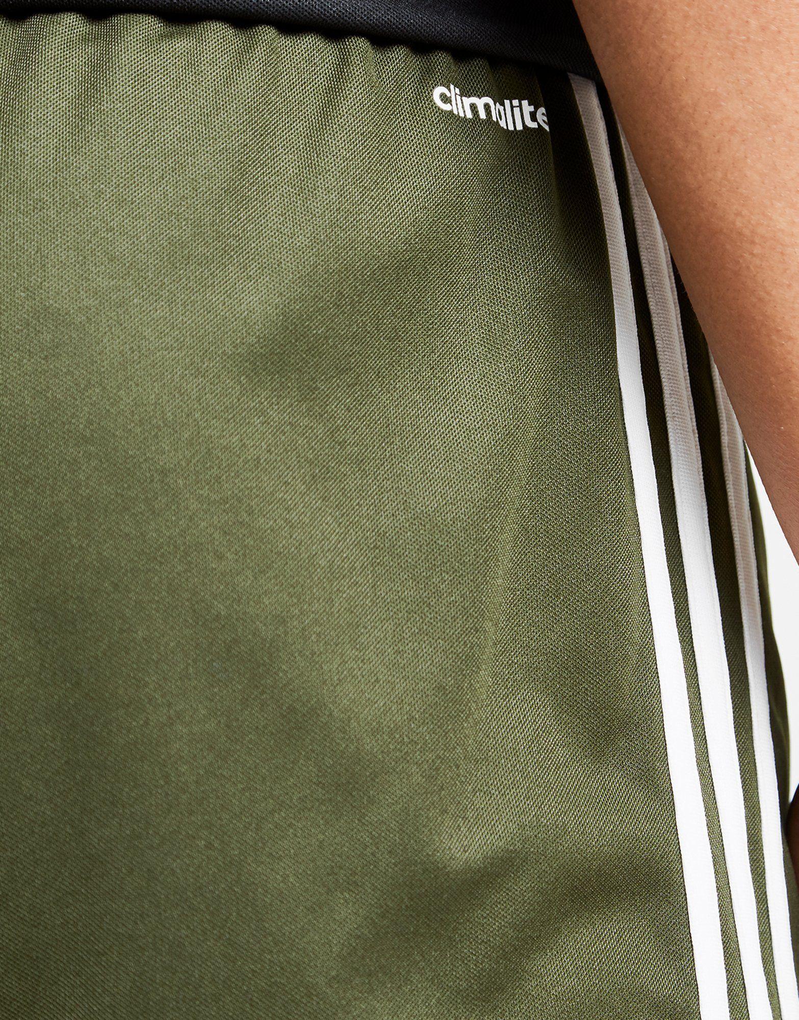 adidas Short Squadra 17 Homme