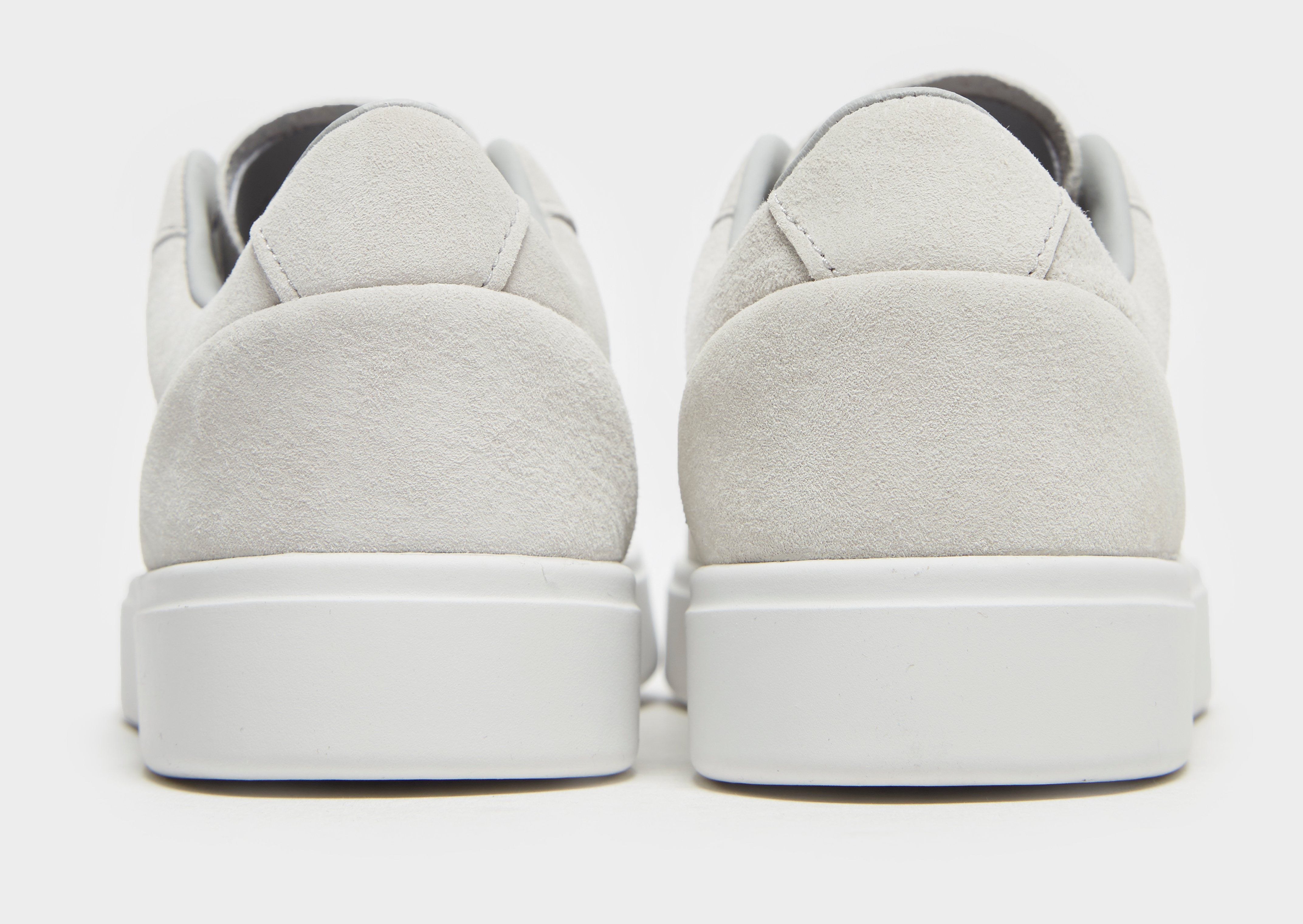 adidas Originals Sleek Damen