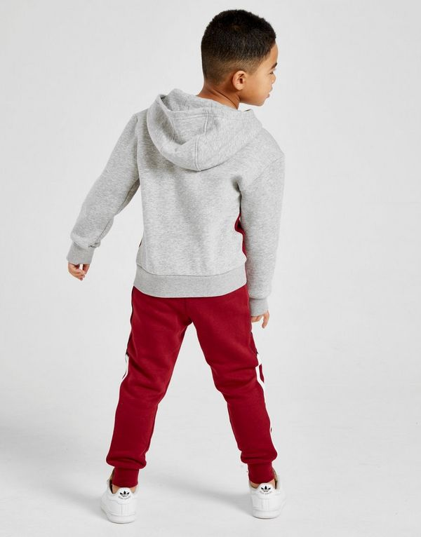 188c657bf adidas Originals Colorado Overhead Tracksuit Children