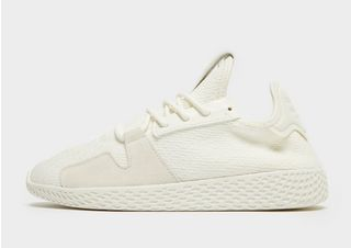 adidas Originals x Pharrell Williams Tennis Hu V2 Femme | JD ...