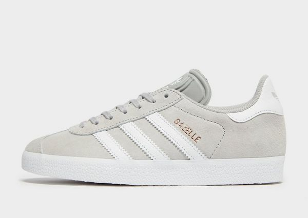 d28b163ba8af79 adidas Originals Gazelle Damen