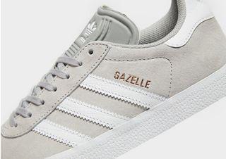 adidas Originals Gazelle Dames
