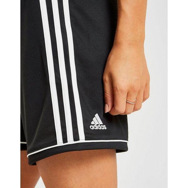 adidas Short Squadra Femme