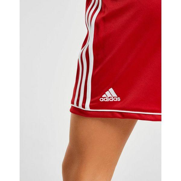 adidas Squadra Shorts Dames