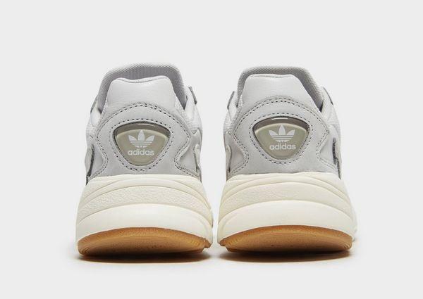 adidas Originals Falcon Damen | JD Sports
