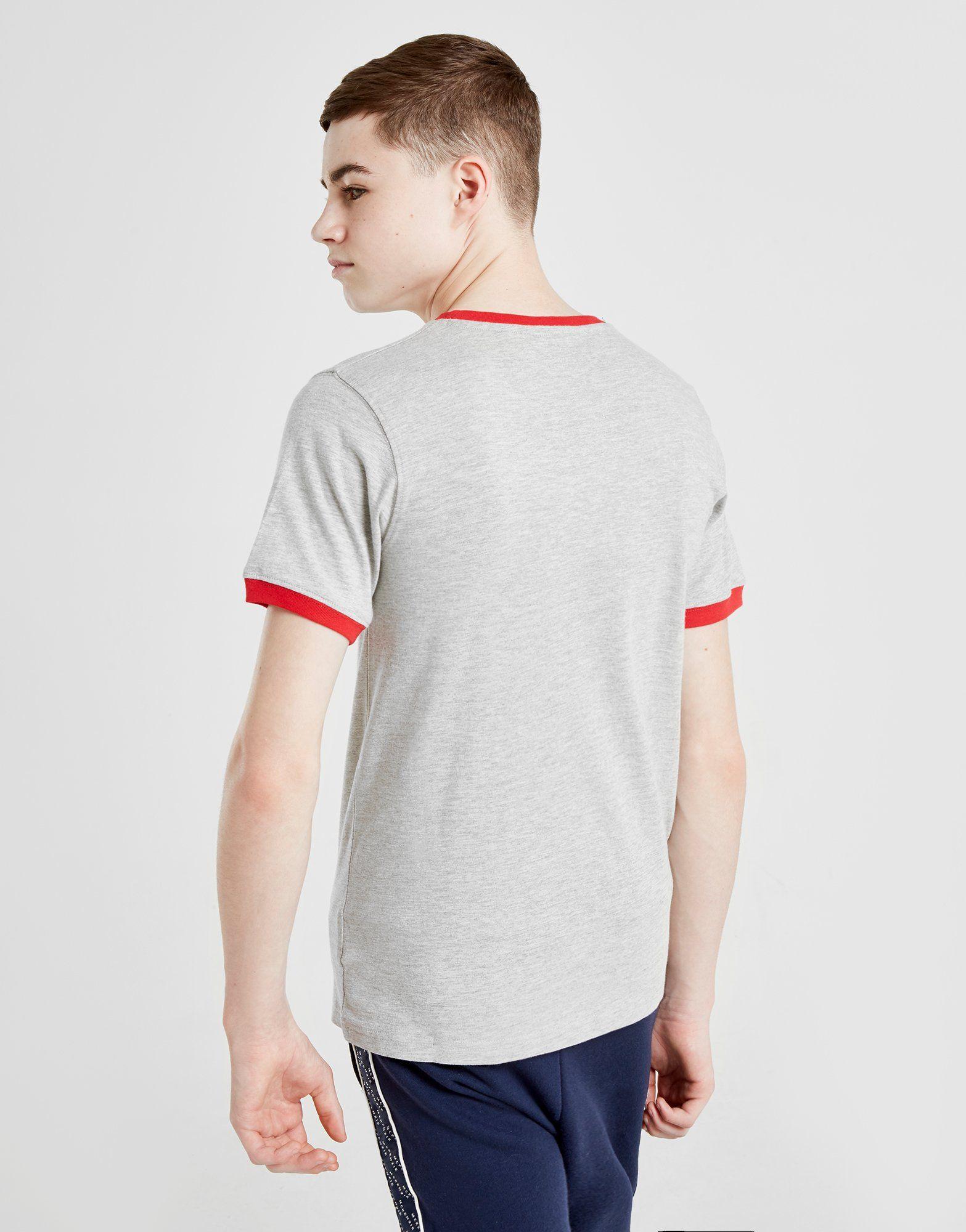 McKenzie Thort T-Shirt Junior