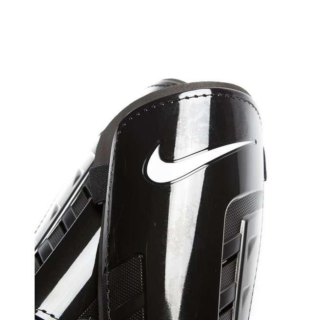 Nike Park Guard Shin Guards