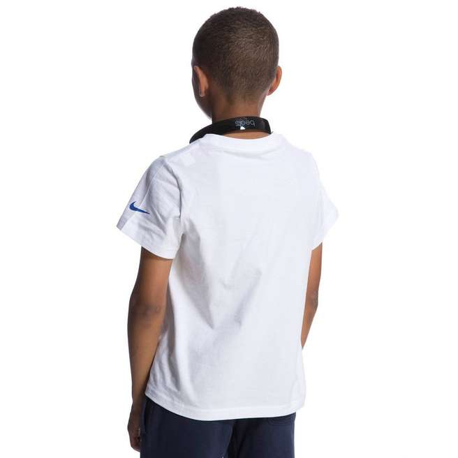Nike Talking Fresh T-Shirt Junior