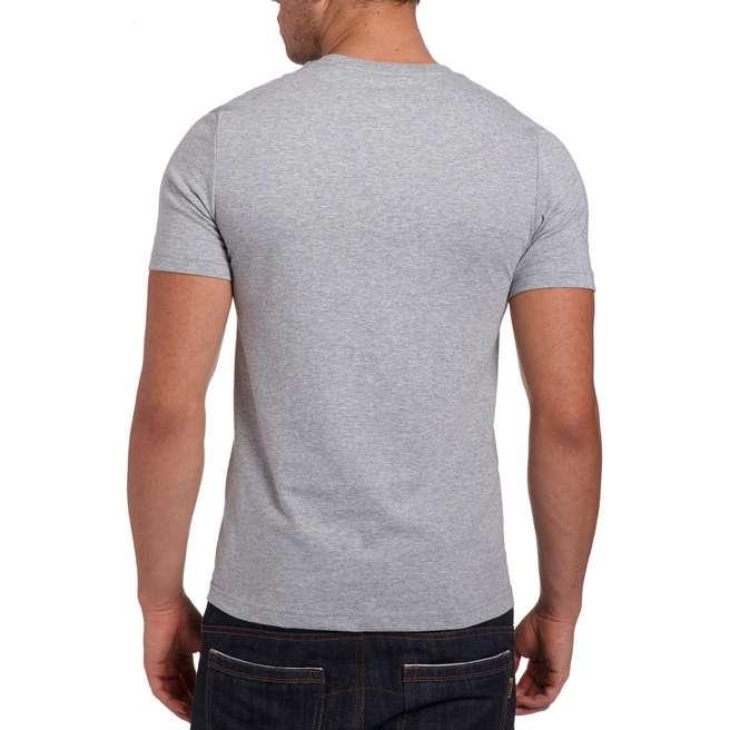 Nike Just Do It Multi T-Shirt
