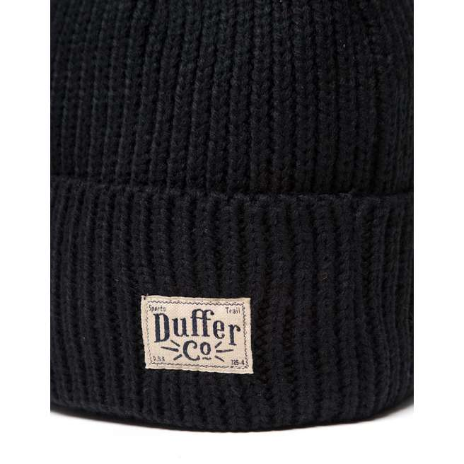 Duffer of St George Anchor 2 Beanie
