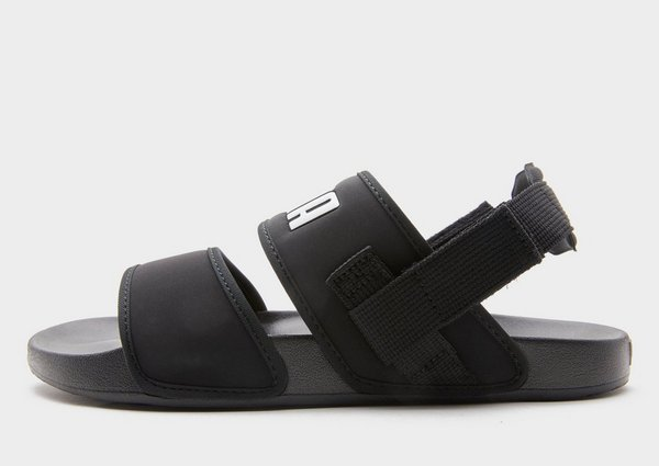 3b55c8441e32 PUMA Leadcat Slides Women s
