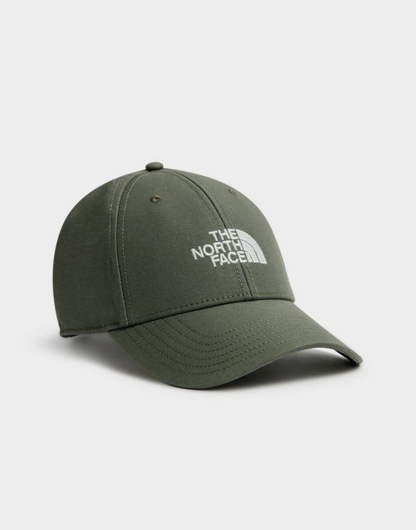 e150f62b081 THE NORTH FACE Classic Cap