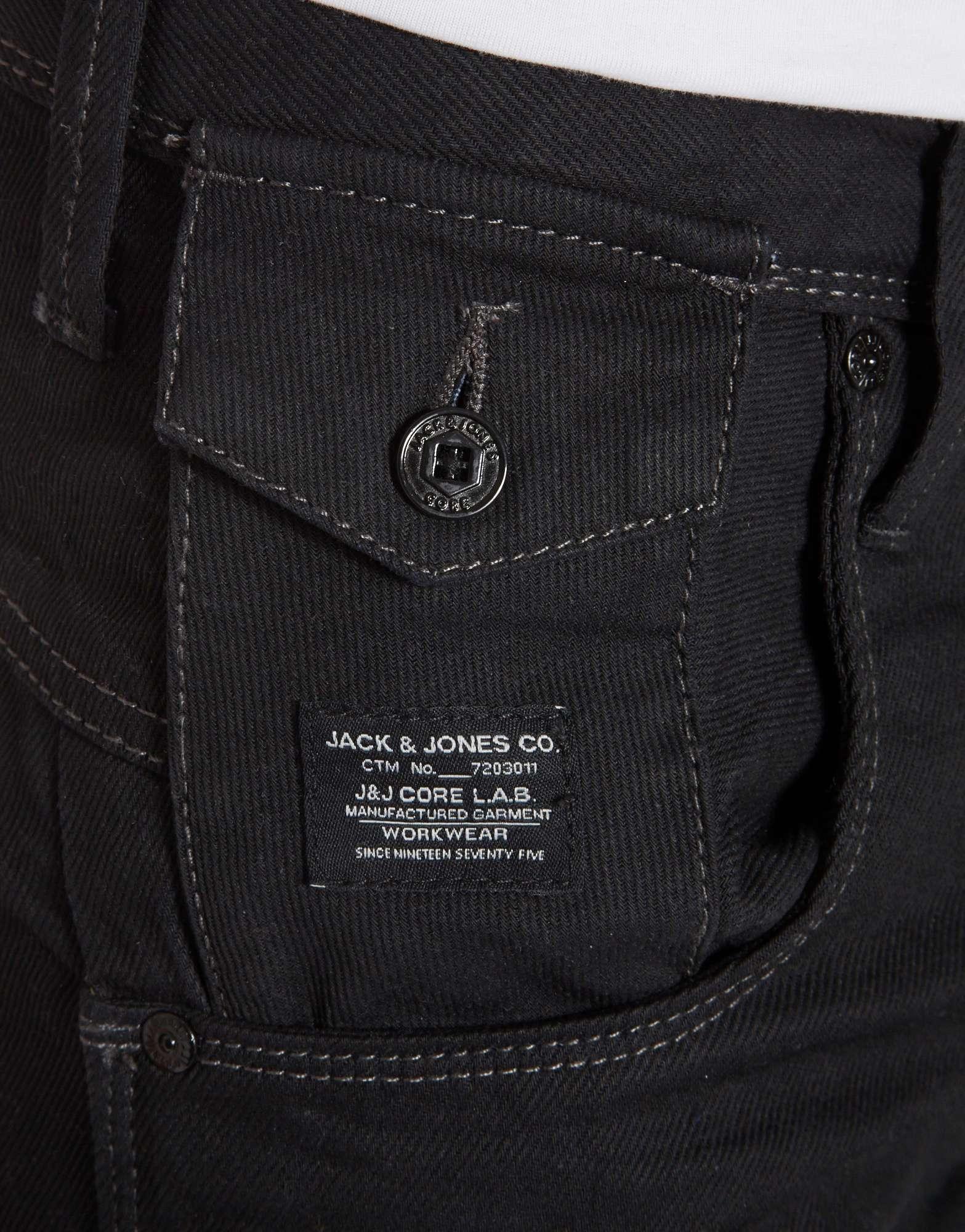 Jack & Jones Core Stan Osaka Anti Fit Jeans