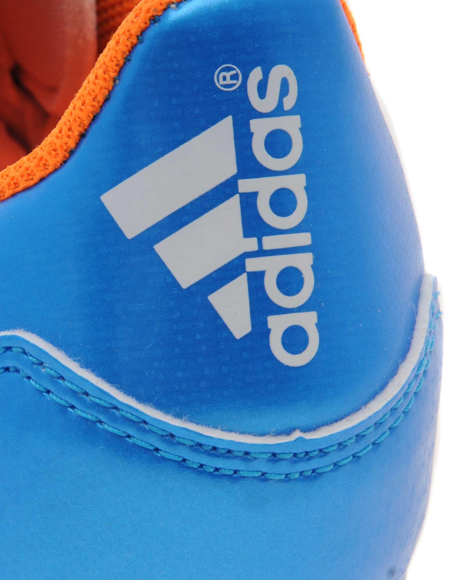 adidas F5 TRX Firm Ground Children