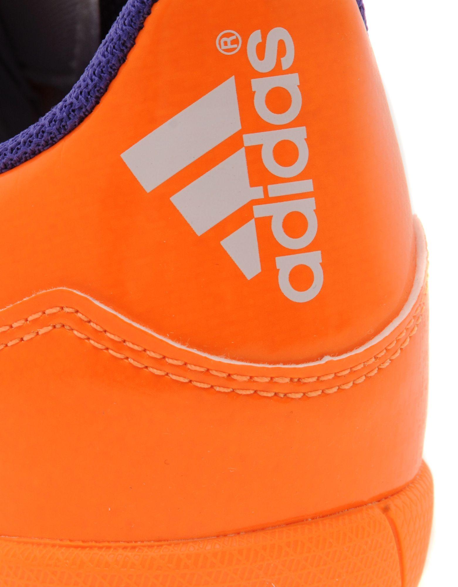 adidas F5 TRX Astro Turf Children