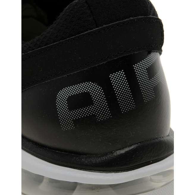 Nike Air Max Defy Run
