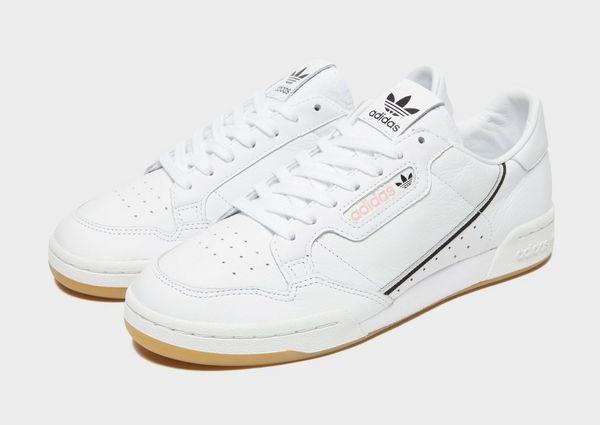 5e6366fad5 adidas Originals x TFL Continental 80