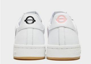 Adidas Originals Continental X 80 Herren Tfl KlJcF1