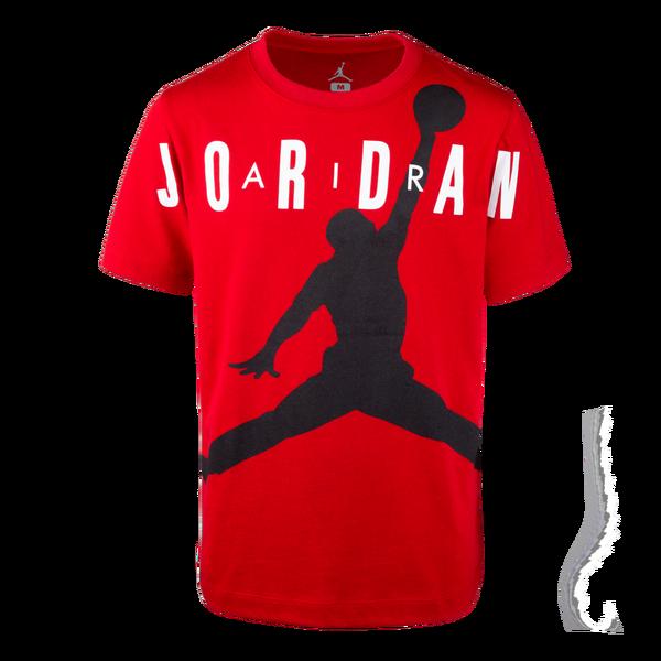 2162cff12aa8 JORDAN Jumpman Air T-Shirt