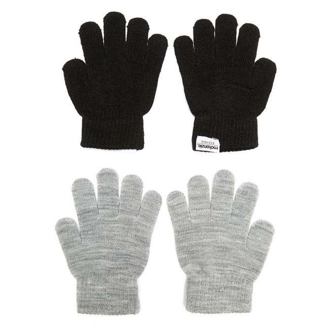McKenzie Lowe 2 Pack Gloves