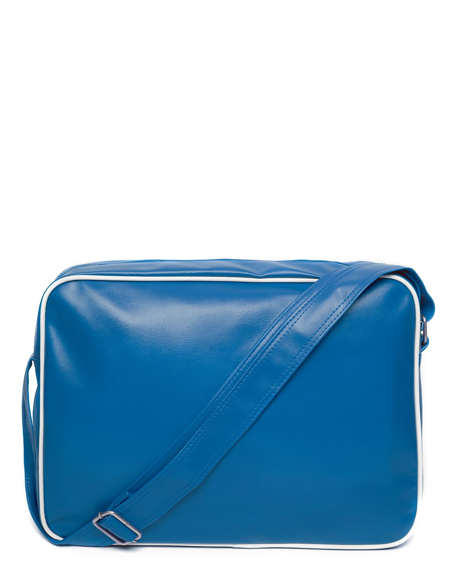 McKenzie Jimmy Messenger Bag