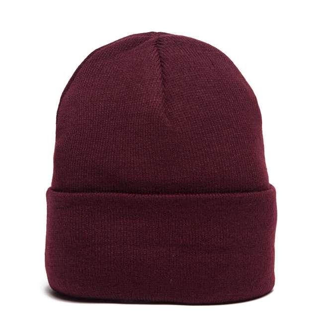 McKenzie Kappo Fishermans Hat