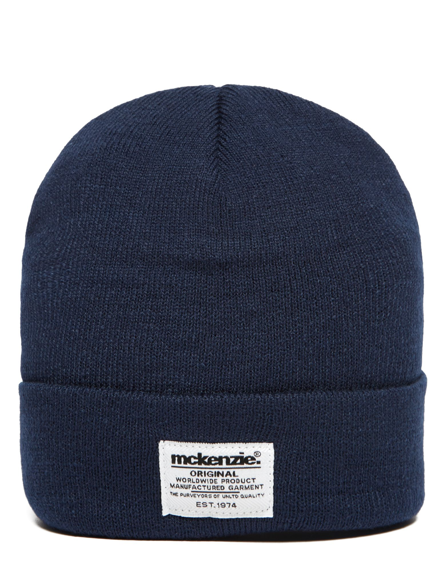 McKenzie Kappo Fishermans Hat