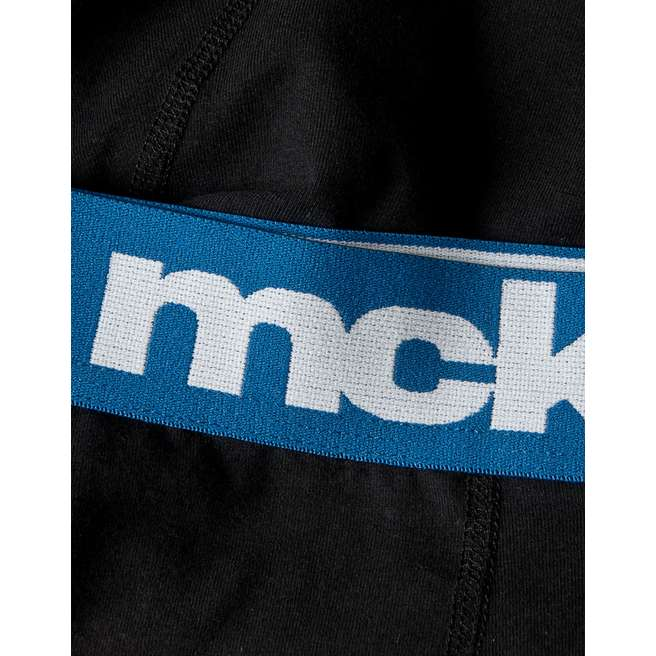 McKenzie Heartbeat Boxer Shorts